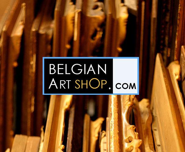 www.belgianartshop.com