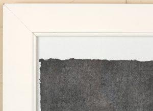 Christian Rolet - uit de badkamerserie - Belgian Art Shop