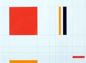 Jens Wolf - Belgian Art Shop