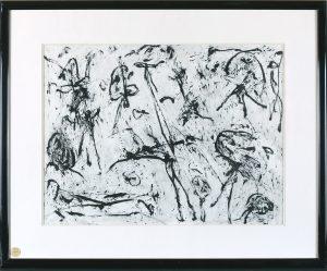 Paul Trajman - Belgian Art Shop
