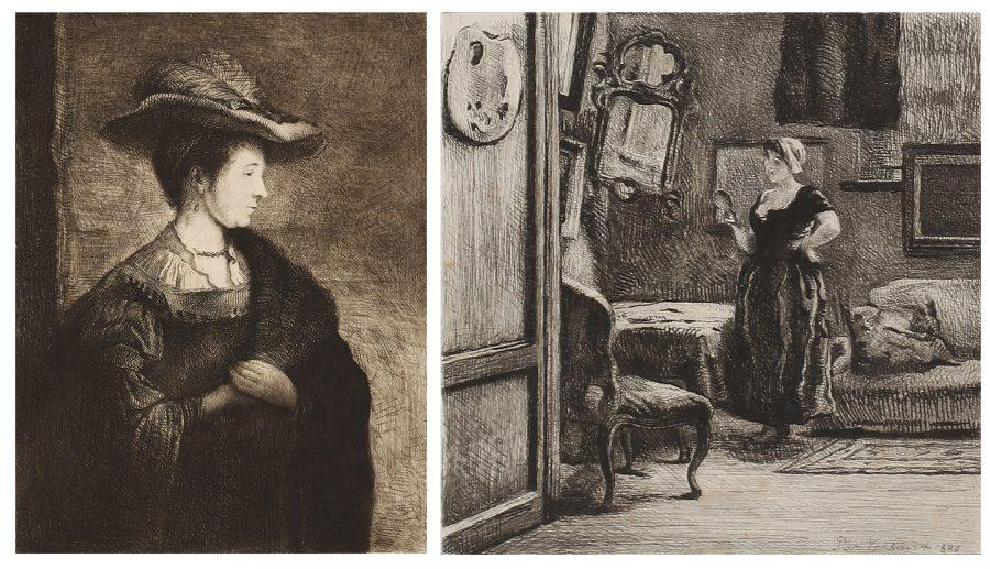 Piet Verhaert - Belgian Art Shop