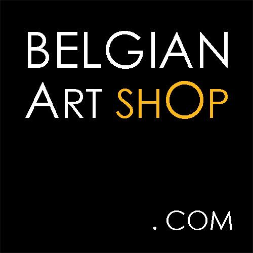 Belgian Art Shop .com